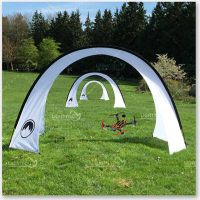 Fpv Racing Air Gate for Racing Big Arch