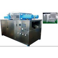 Dry Ice Block Making Machine (SIBJ-500-2)