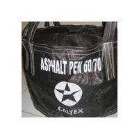 EZ Peel Aspahlt Bags 200 Kgs.