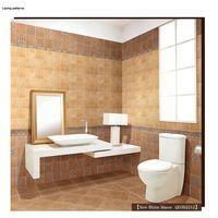 rustic bathroom tile foshan tile manufacture 25 years