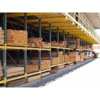 Teak Timbers and Lumbers thumbnail image