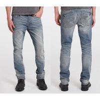 Men Jeans (MP-001)