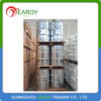EAROY T440 Polyaspartic Amine Resin