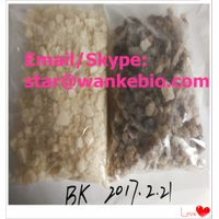 Skype star.0715 free sample big crystal MDMA BK-EDBP BK-MDMA ET MED BK METHYLONE CRYSTAL