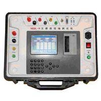 HGQL-HR Current Transformer Field Test Instrument