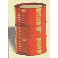 fixed end barrels