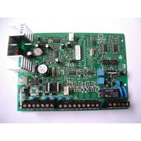 PARADOX alarm control panel hosts security system PA-728+