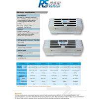 Refrigeration Unit,Freezer,Transportation Rerigeration Unit, Truck Refrigeration Unit, Chiller,refri thumbnail image