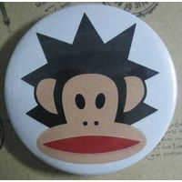 monkey speaker and novelty speaker and USB speaker