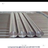 titanium bar ASTM F136 143000MM