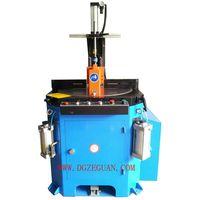 rotary plate type Angle sawing machine, rotary plate type aluminum Angle cutting machine thumbnail image