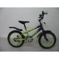 children bicycle prices from China,kids bike manufacturer thumbnail image