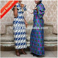100 cotton fabric prices,wholesale african wax print fabric,printed cotton fabric thumbnail image
