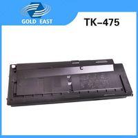 Compatible kyocera mita printer fs 6525mpf toner TK-475