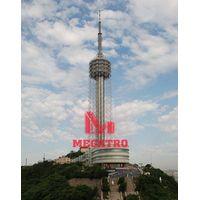 observation tower (MG-OT002)