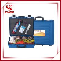 Fire emergency kit, fire escape kit, fire safety equipment thumbnail image