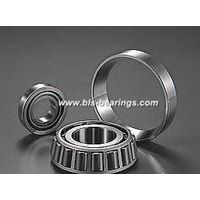 Inch Non-Standard Tapered Roller Bearing (LM603049/LM603011) thumbnail image