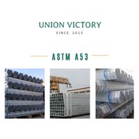 line pipe: ASTM A53 thumbnail image