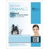 Dermal Seaweed Collagen Essence Mask thumbnail image