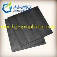 Graphite Electrode manufacturer