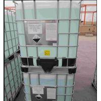 hydrochloric acid 31%-37%
