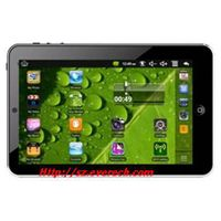 7 inch android tablet pc mid, 10 inch intel tablet pc umpc 5 inch mid pda exporters thumbnail image