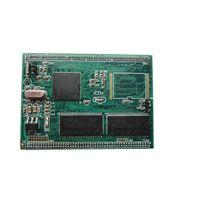 King Sun PCB Circuit Board Assembly thumbnail image