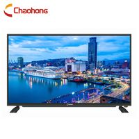 39 Inch Android LED TV