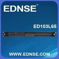 EDNSE ED103L65 1U server case rackmount  gaming desktops thumbnail image