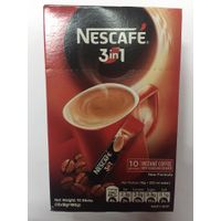 Nescafe 3 in 1 Available thumbnail image