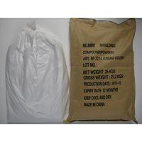 Melamine moulding powder thumbnail image