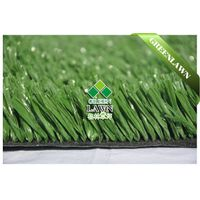 Finest Quality Fake  Lawn and Landscaping Grass with TenCate Thiolon materials at the Lowest Prices