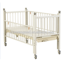 manual crank baby hospital bed for sale CY-D426