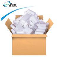 Household cleaning product kitchen sponge sponge foam for sale thumbnail image