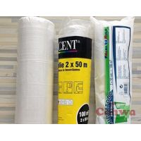Dust Sheet Roll,Prep-Tool,Plastic Drop Cloth