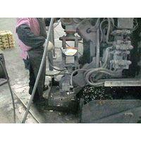 multifunction gravity die casting machine,faucet production used gravity die casting machines for sa