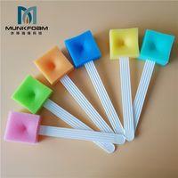 sponge stick thumbnail image