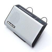 Bludio's Bluetooth Carkit K32