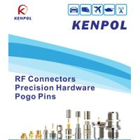 Kenpol introduction cover