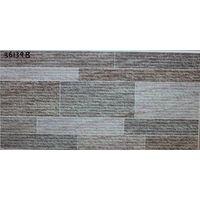 wall tiles-36139B
