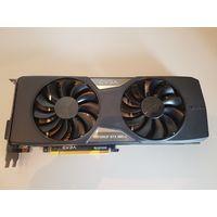 06G-P4-4995-KR