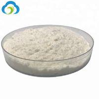 2-Bromo-4'-methylpropiophenone,1451-82-7