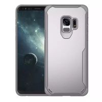 Anti gravity mobile cover mobile case for samsung galaxy s9 case thumbnail image