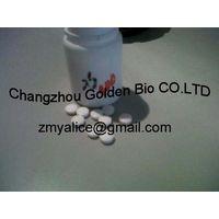 Methyltestosterone 50mg*100tablets thumbnail image