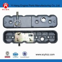 truck  parts  cylinder head cover thumbnail image