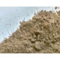 Guarana Powder Brazil