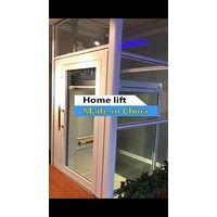 hydraulic home lift thumbnail image