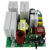 Custom PCBA (Power Board) thumbnail image