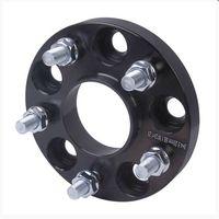 5x4.5 Wheel Spacers thumbnail image