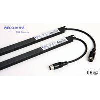 WECO-917H8 safety light curtain